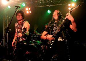 Anguish Force Live Austria (7) 1