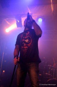 Anguish Force Livestage (17) 1