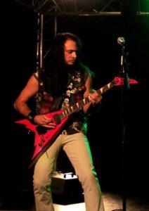 LGD_anguish_force_livestage_metal 1