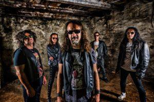Anguish Force Metal Band 2017 (8) 1