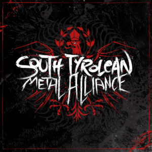 South Tyrolean Metal Alliance Anguish Force 1