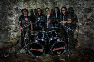 Anguish Force Metal Band 2017 (1) 1