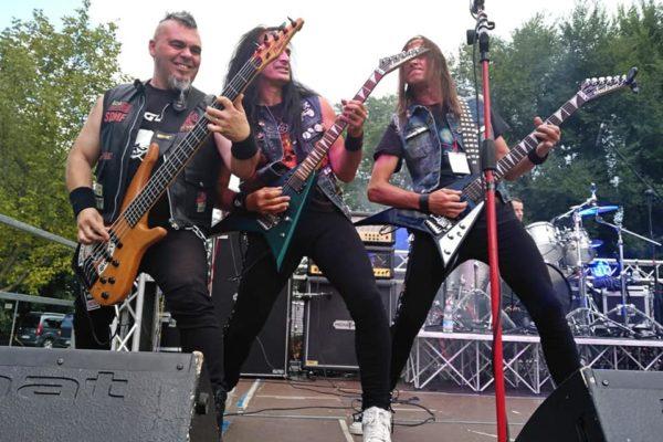 ANGUISH FORCE RIFF ROCK HEAVY METAL LIVE (11)