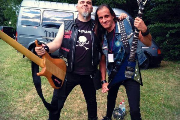 ANGUISH FORCE RIFF ROCK HEAVY METAL LIVE (12)