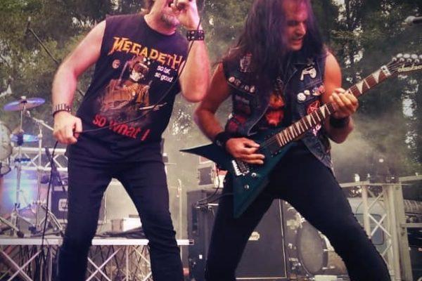ANGUISH FORCE RIFF ROCK HEAVY METAL LIVE (13)