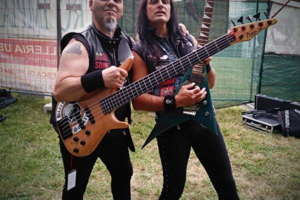 ANGUISH FORCE RIFF ROCK HEAVY METAL LIVE (7)