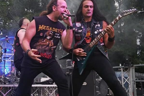 ANGUISH FORCE RIFF ROCK HEAVY METAL LIVE (9)