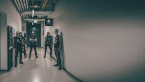 anguish-force-band-room 1