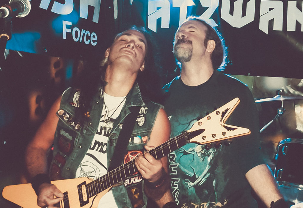 Atzwang Metal Fest 8 52