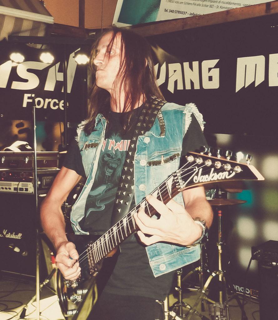 Atzwang Metal Fest 8 1