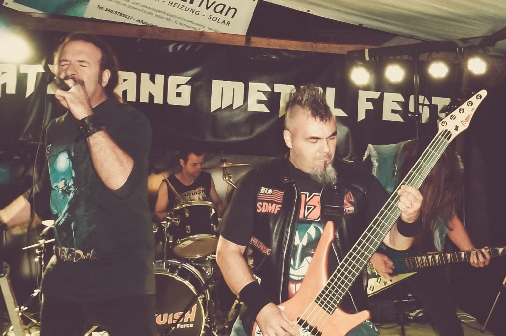 Atzwang Metal Fest 8 4