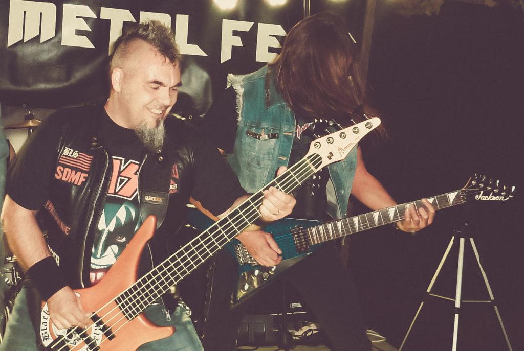 Atzwang Metal Fest 8 5