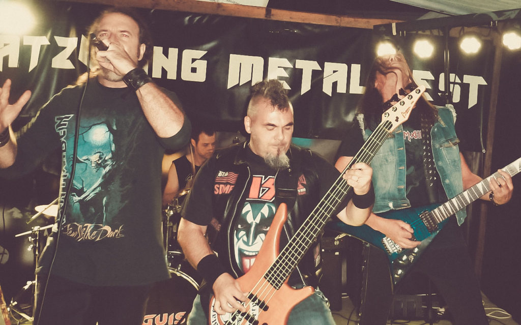 Atzwang Metal Fest 8 6