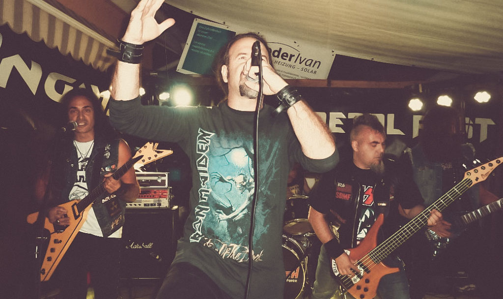 Atzwang Metal Fest 8 7