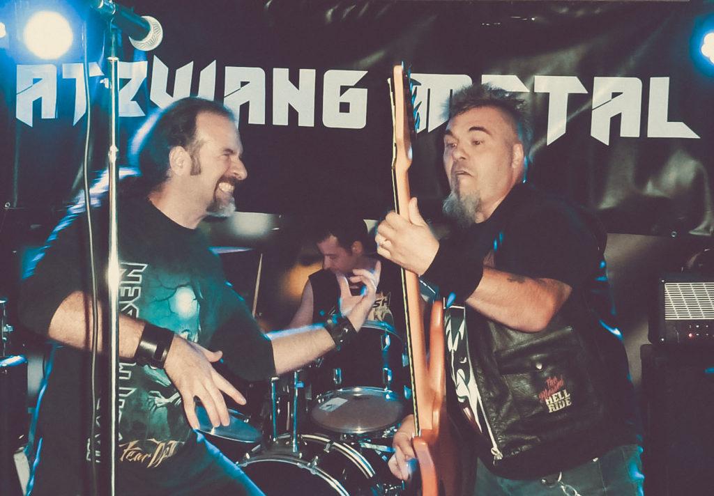 Atzwang Metal Fest 8 11
