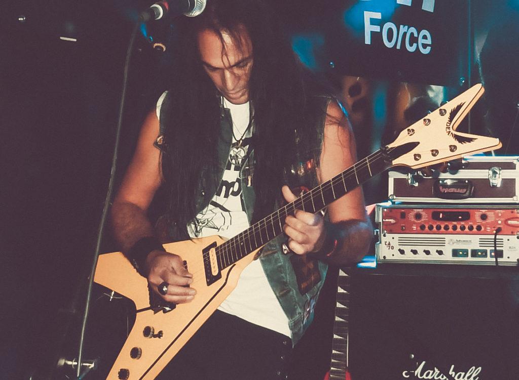 Atzwang Metal Fest 8 12