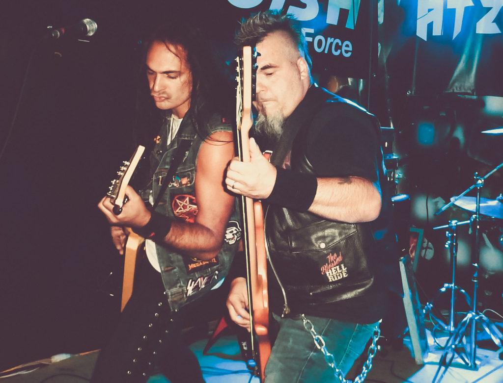 Atzwang Metal Fest 8 13