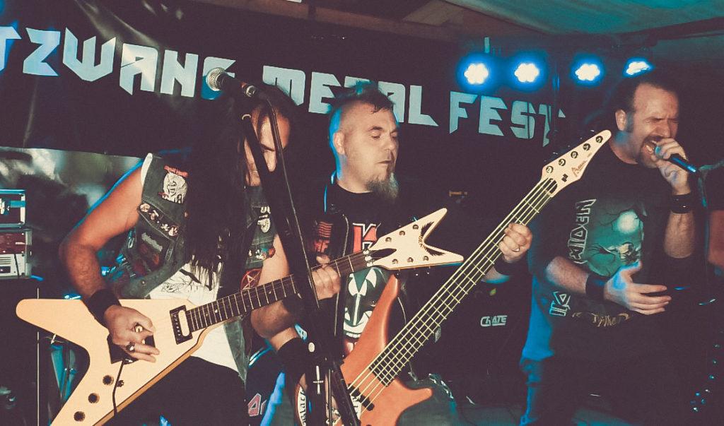Atzwang Metal Fest 8 14