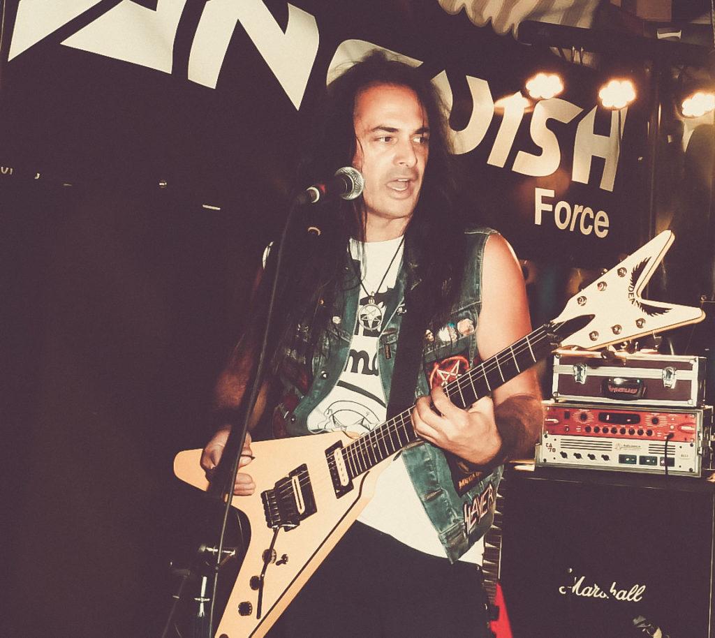 Atzwang Metal Fest 8 47