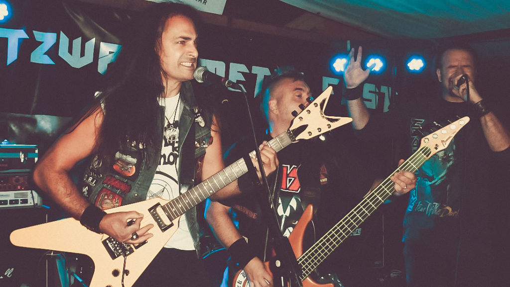 Atzwang Metal Fest 8 15