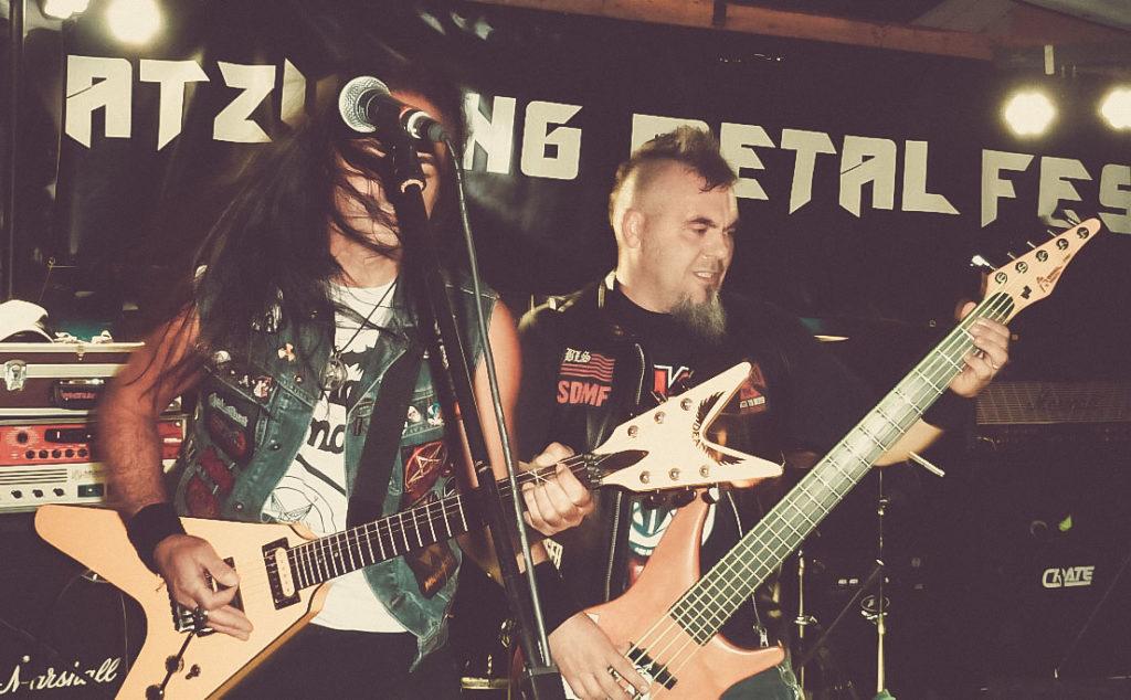 Atzwang Metal Fest 8 17