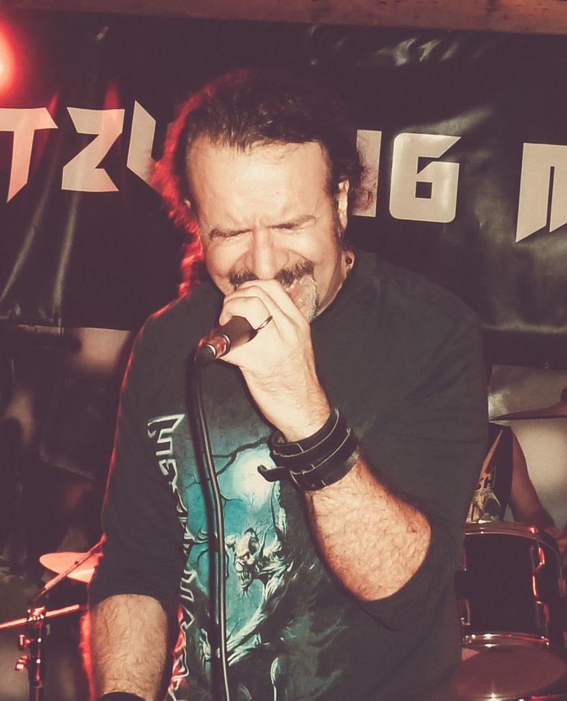 Atzwang Metal Fest 8 21