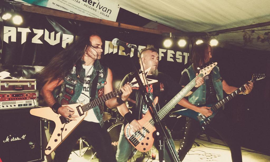 Atzwang Metal Fest 8 48