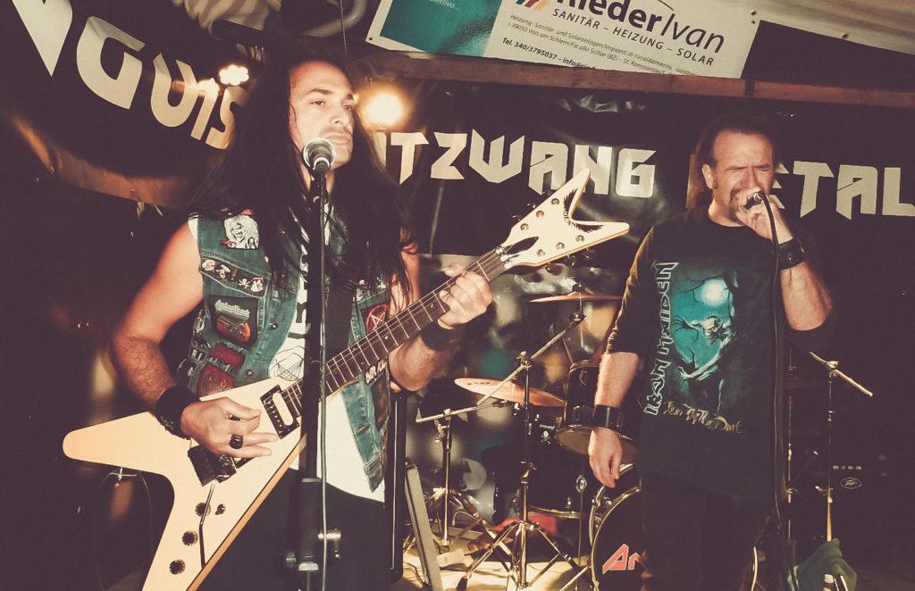 Atzwang Metal Fest 8 25