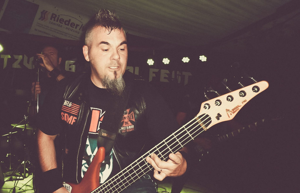 Atzwang Metal Fest 8 26