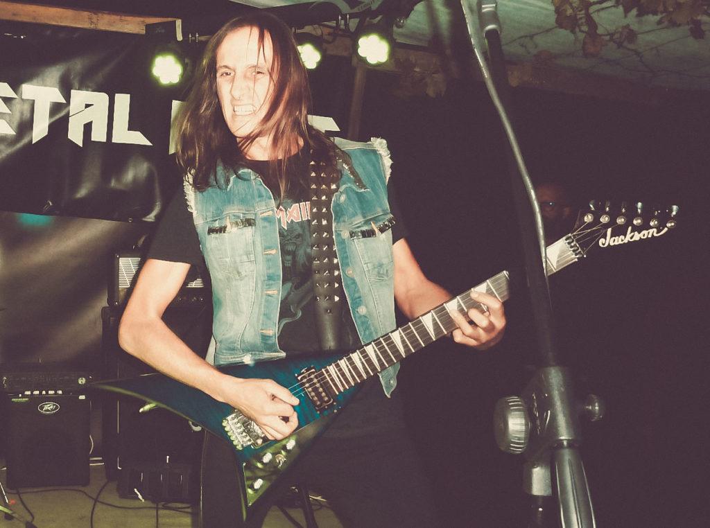 Atzwang Metal Fest 8 27