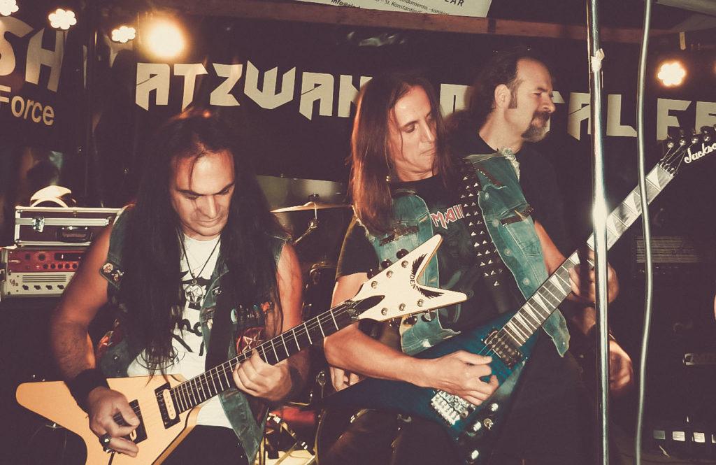 Atzwang Metal Fest 8 49