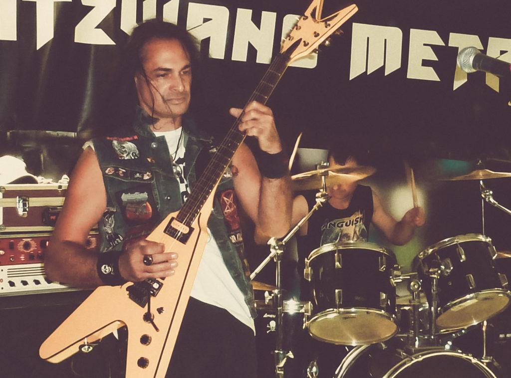 Atzwang Metal Fest 8 29