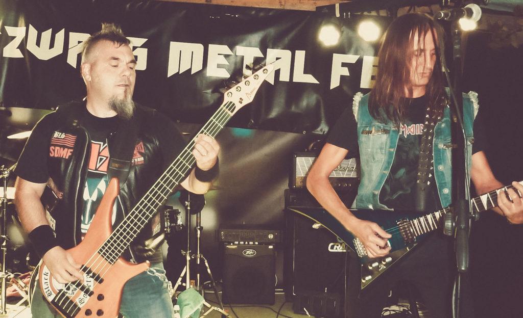 Atzwang Metal Fest 8 31