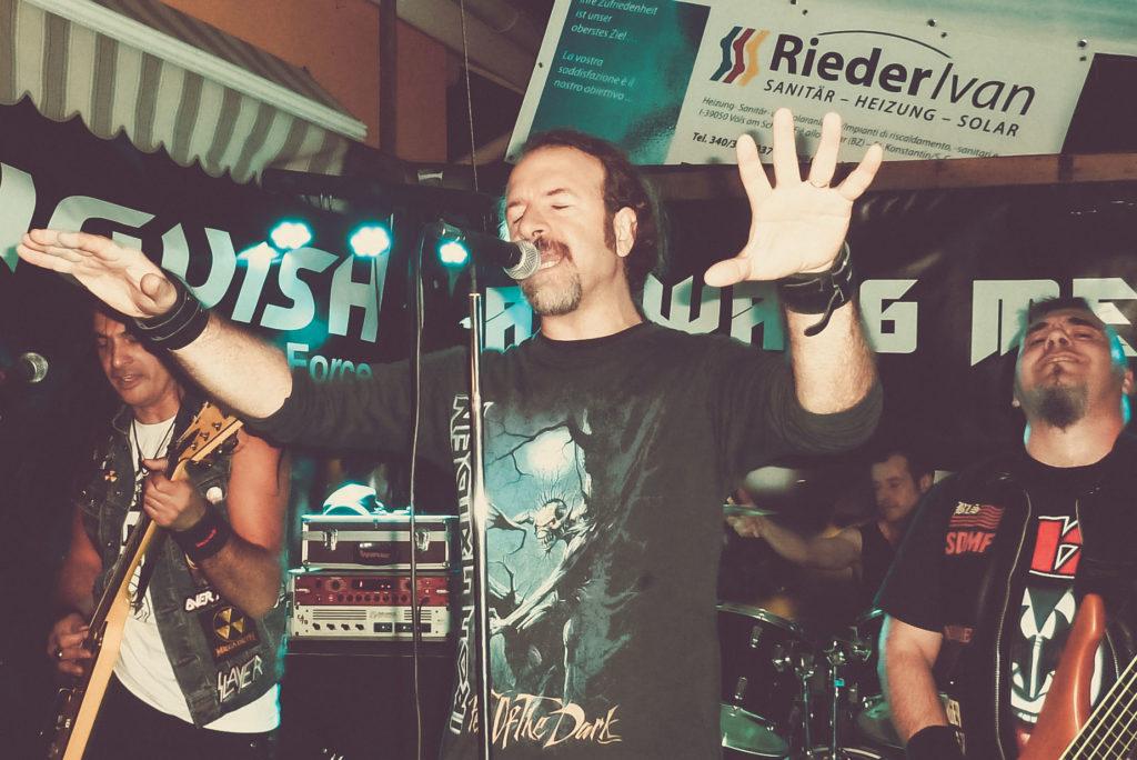 Atzwang Metal Fest 8 32