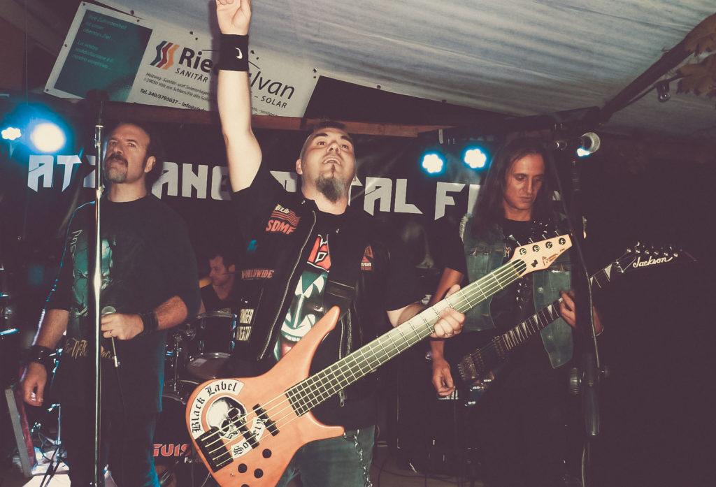Atzwang Metal Fest 8 33