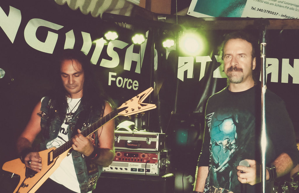 Atzwang Metal Fest 8 34