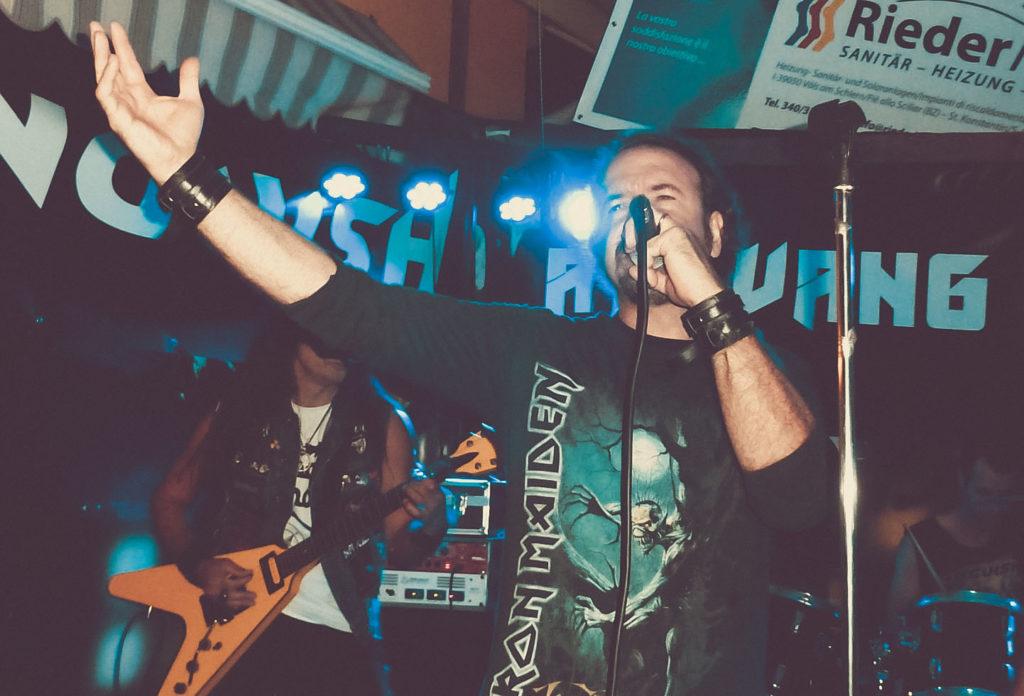 Atzwang Metal Fest 8 35