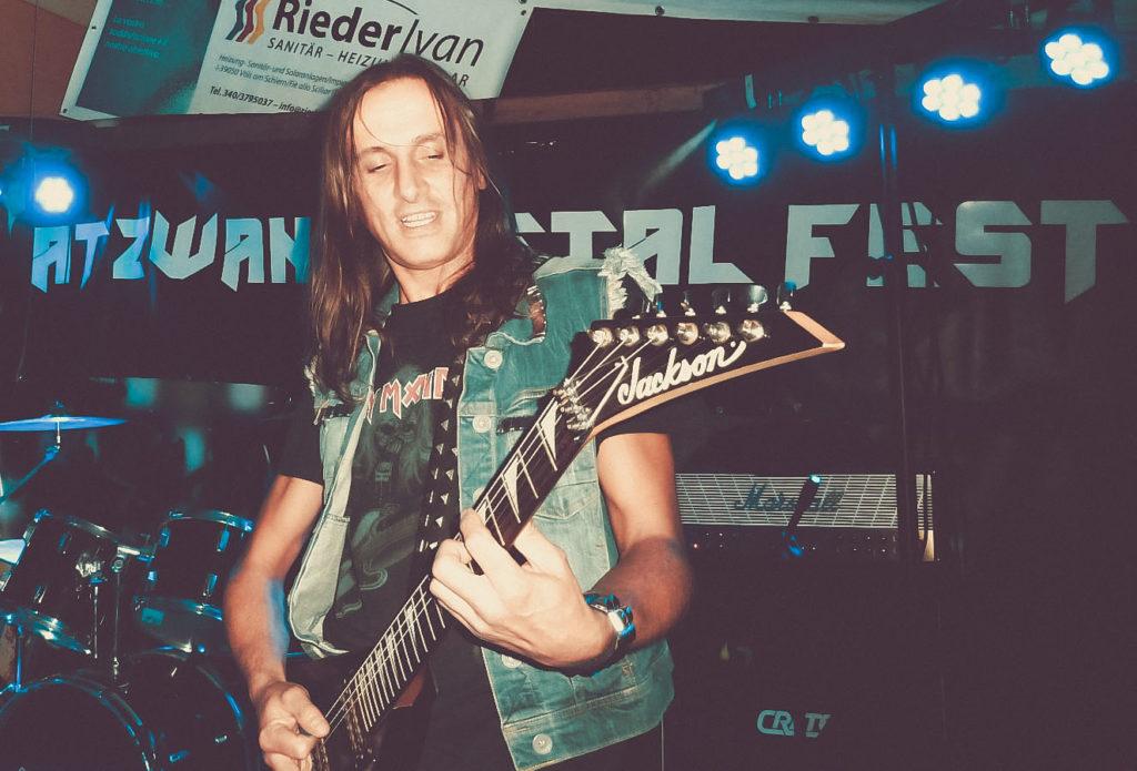 Atzwang Metal Fest 8 36