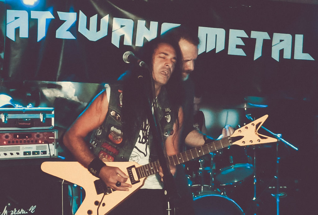 Atzwang Metal Fest 8 37