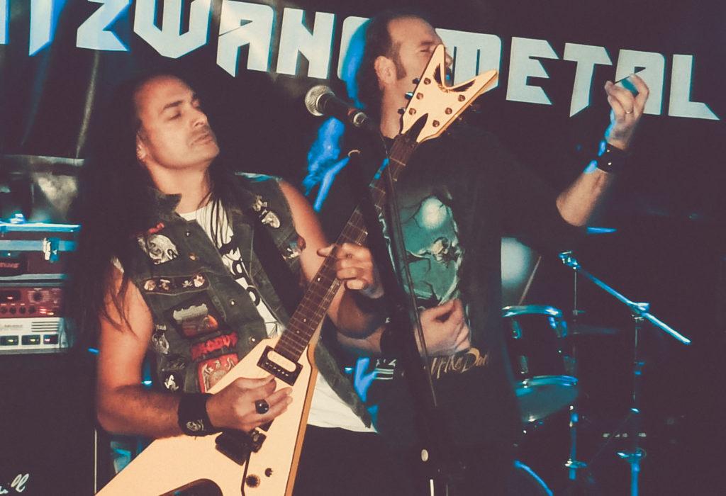 Atzwang Metal Fest 8 38