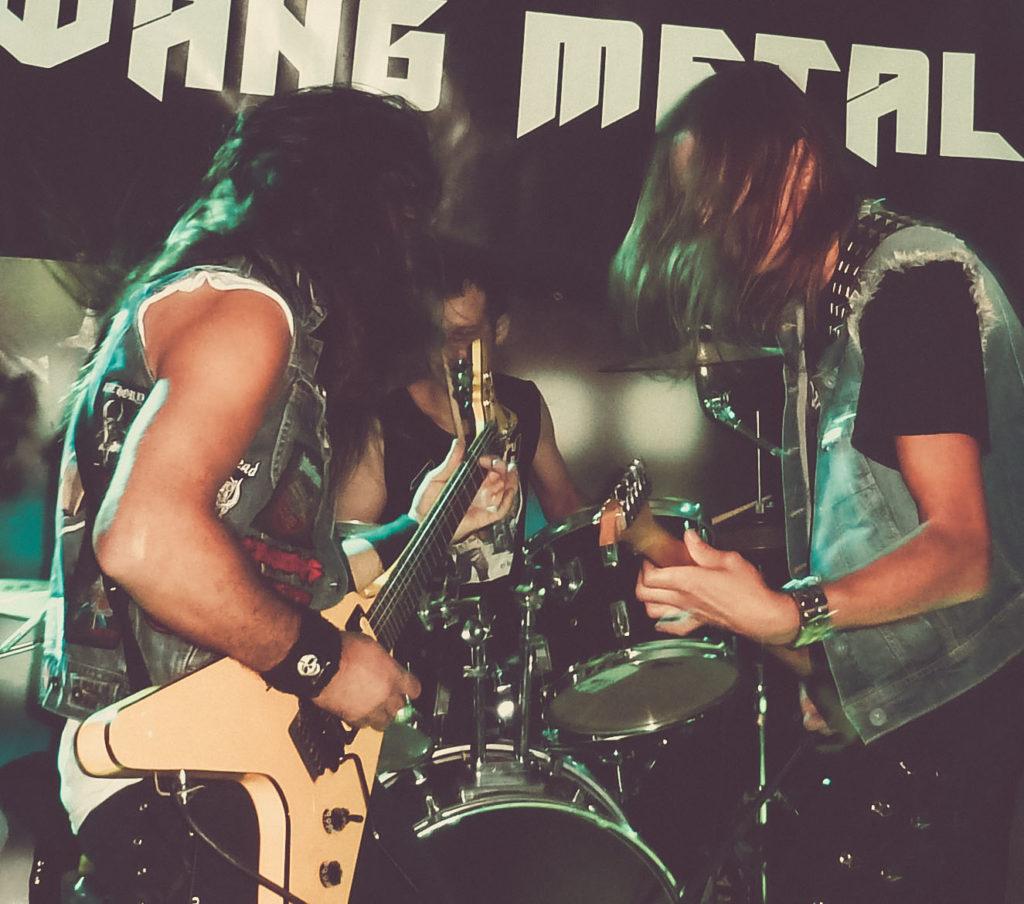 Atzwang Metal Fest 8 39