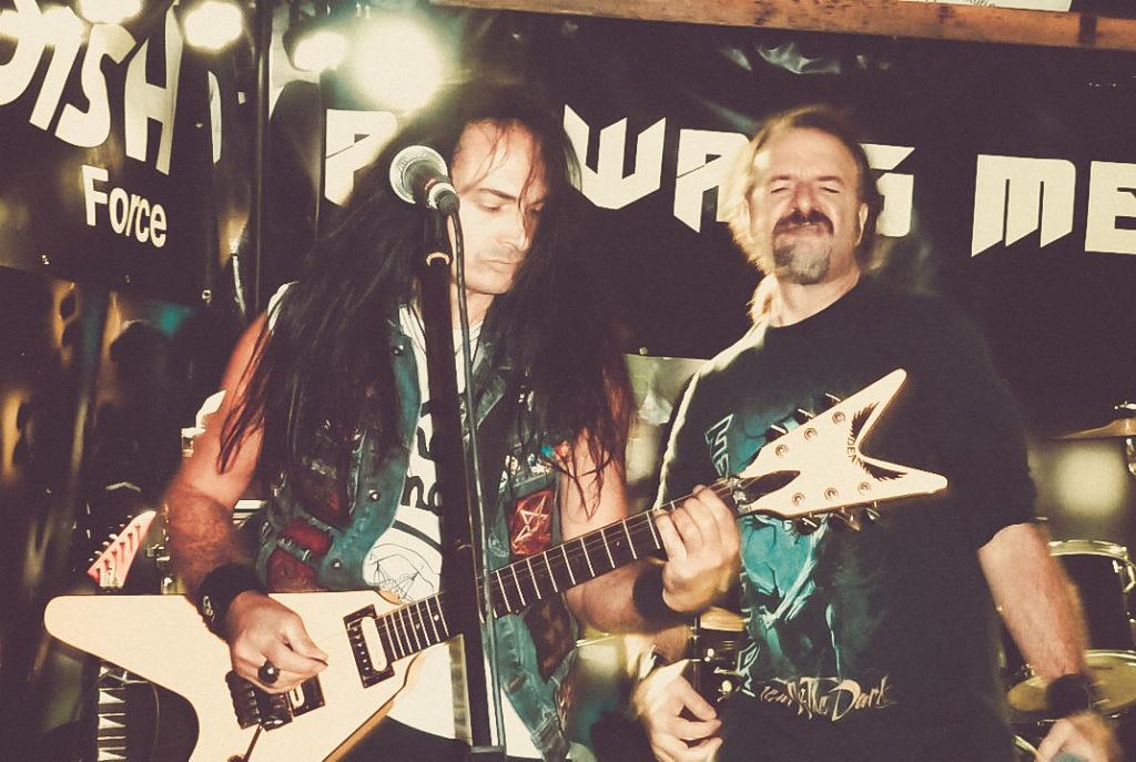 Atzwang Metal Fest 8 40