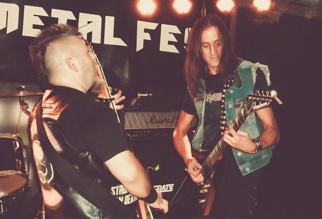 Atzwang Metal Fest 8 42