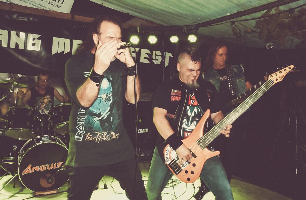 Atzwang Metal Fest 8 43