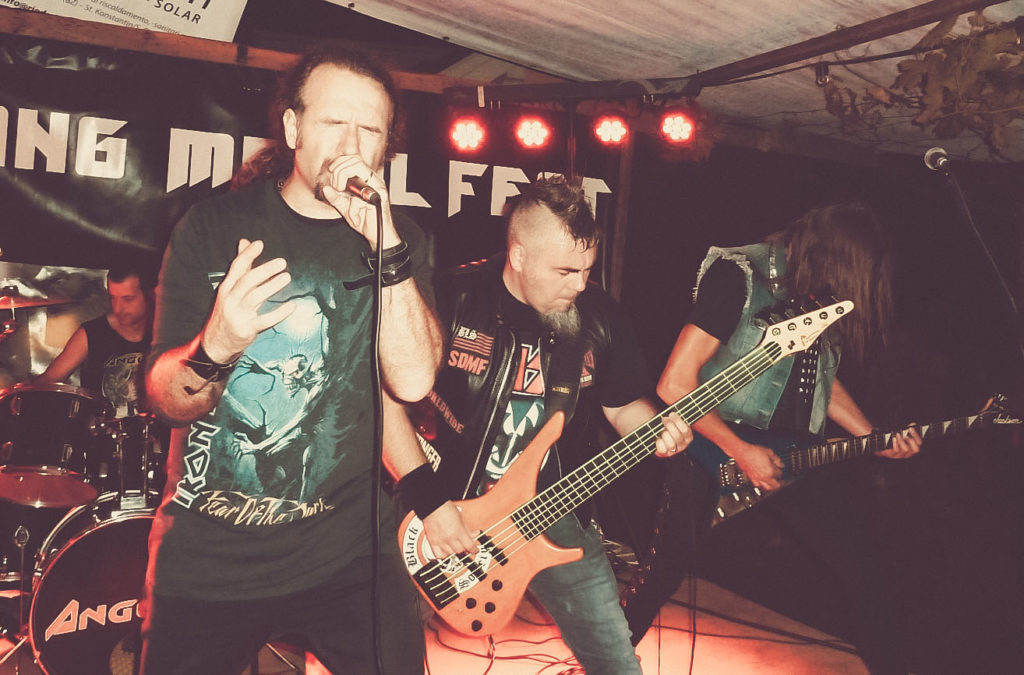 Atzwang Metal Fest 8 44
