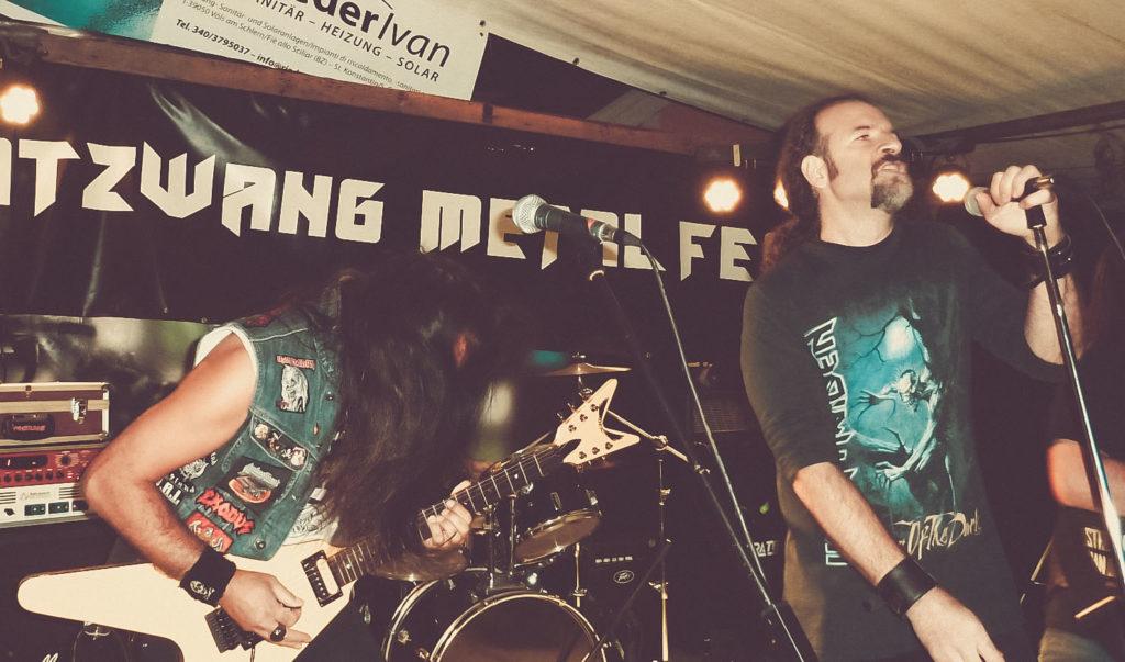 Atzwang Metal Fest 8 50