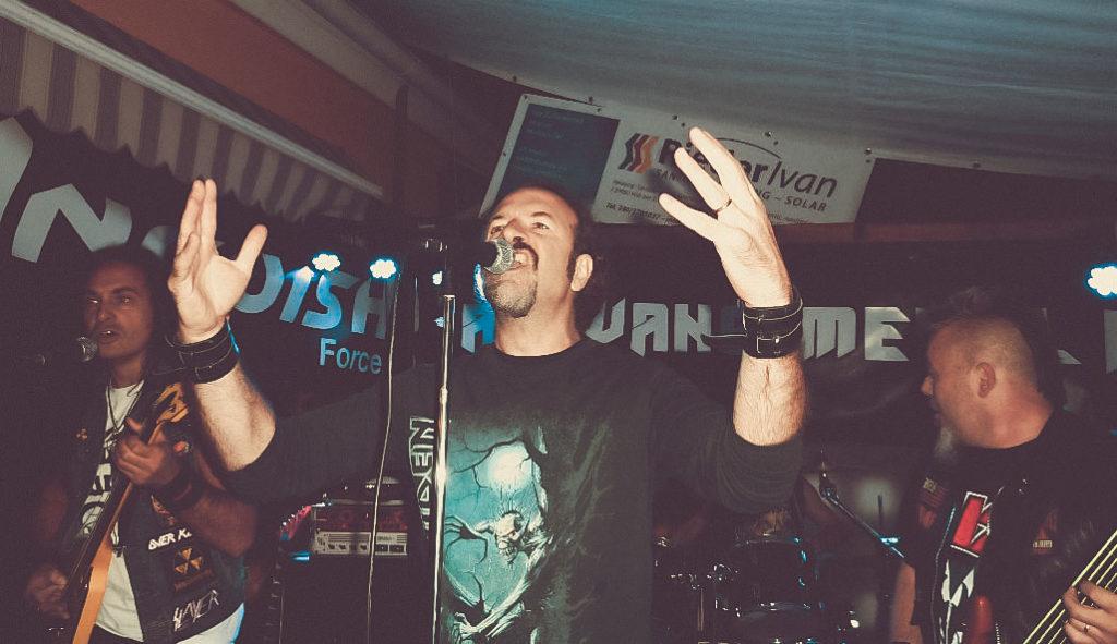 Atzwang Metal Fest 8 51