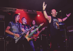 Anguish_Force_Bologna_Metal_up_your_ass_festival (1) 1