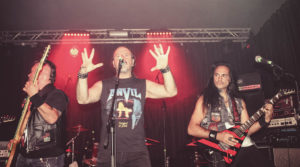 Anguish_Force_Bologna_Metal_up_your_ass_festival (12) 1