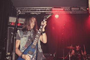 Anguish_Force_Bologna_Metal_up_your_ass_festival (14) 1